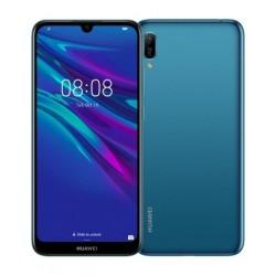 HUAWEI Y6 2019 (32GB)