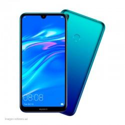 HUAWEI Y7 2019 (32GB)