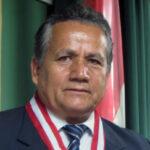 Arturo Arévalo Luna
